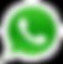 whatsapp_cone.png