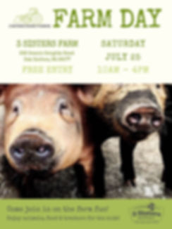 V7 - Poster W Logo- 3 Sisters Farm (1).j