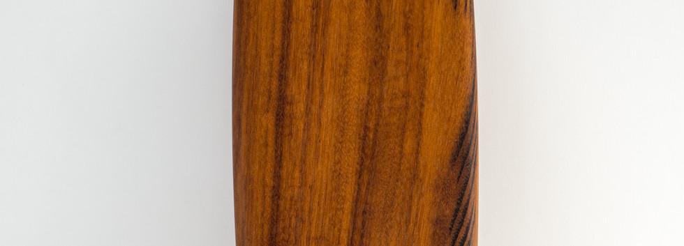 Tigerwood Cheeseboard