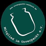 Unverpackt_eV_Logo_Sticker_frei.png