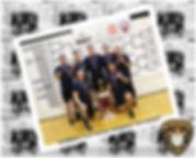2019_Dodgeball Winners.jpg