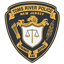TOMS-RIVER-POLICE-SHIELD_edited.png