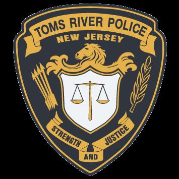 TOMS-RIVER-POLICE-SHIELD_edited