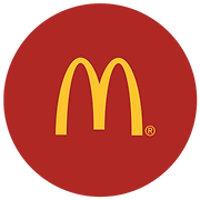 McDonald's Silverton andFischer Blvd