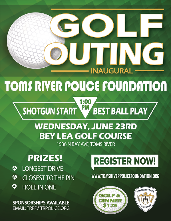 Golf-Outing-Flyer_Final.png