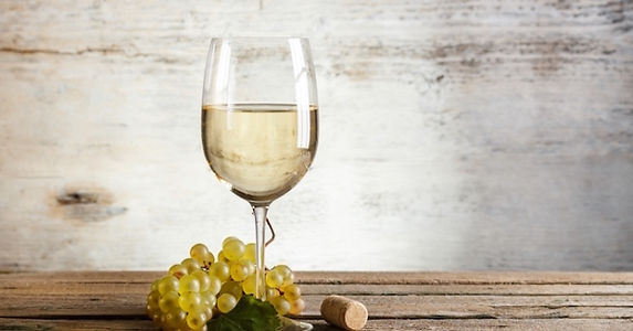 vino-bianco.jpg