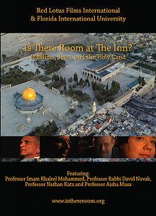 DVD Cover 2.jpg