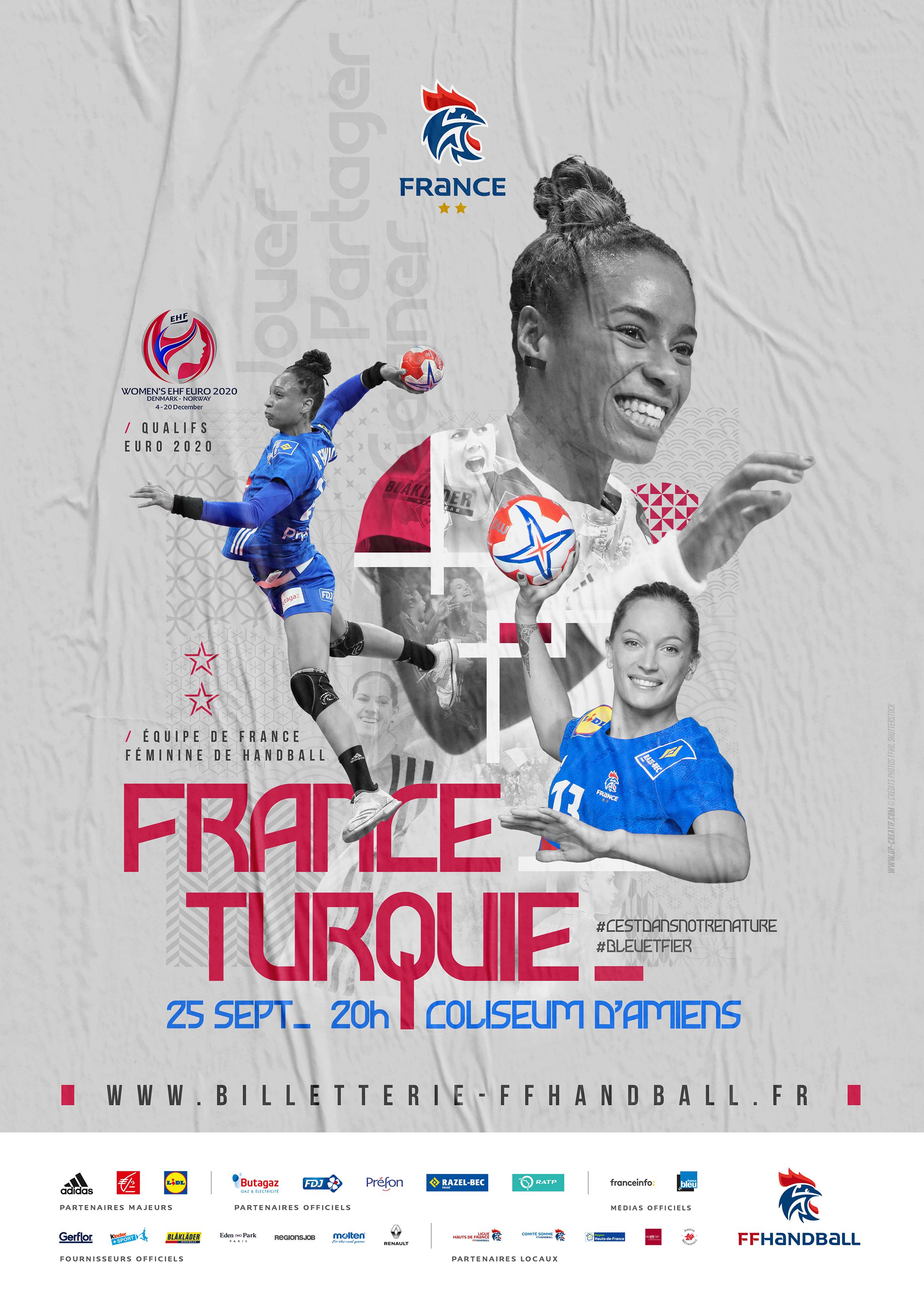 FFHB_QualifsEuro2020_FRATUR