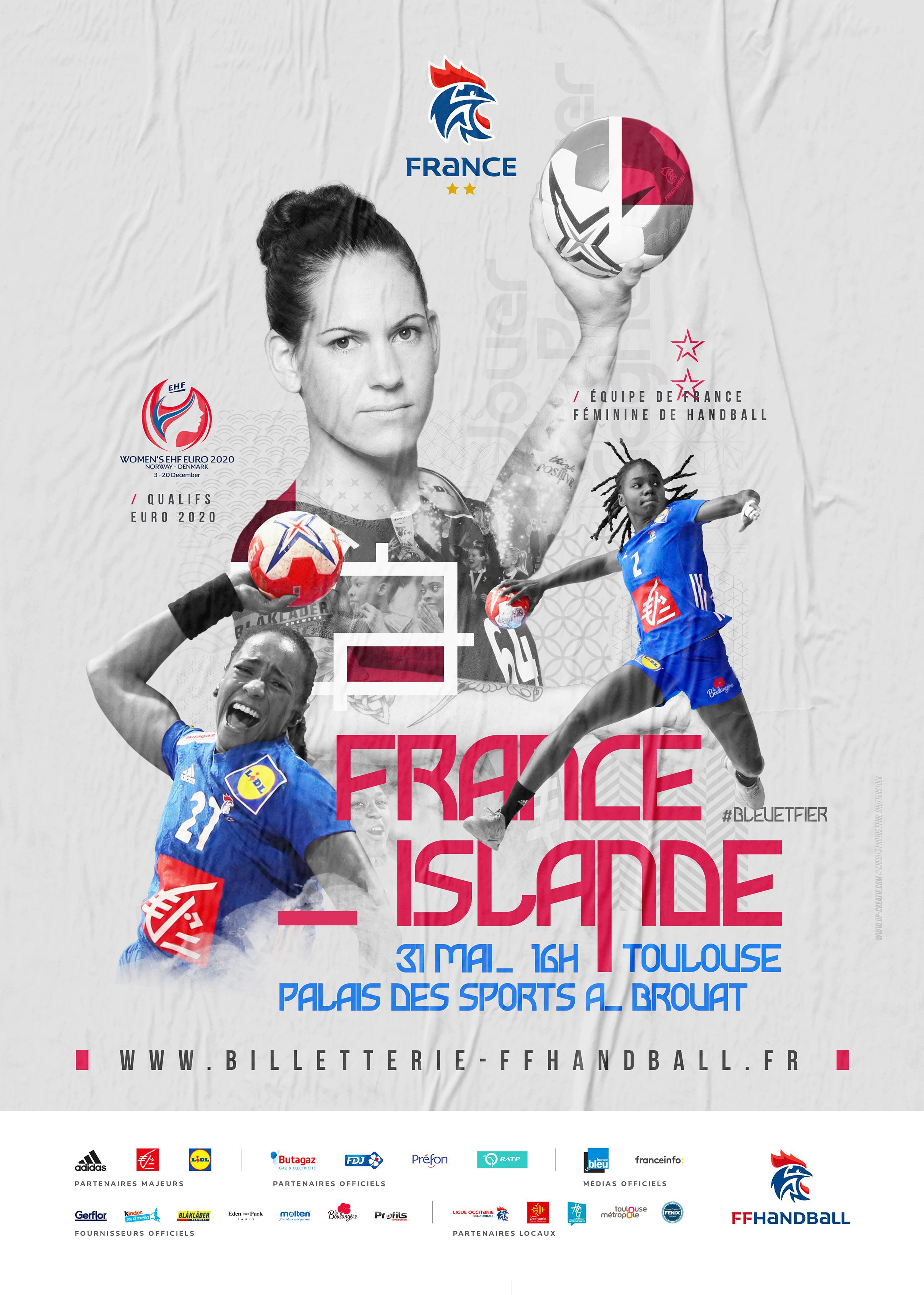 FFHB_QualifsEuro2020_FRAISL