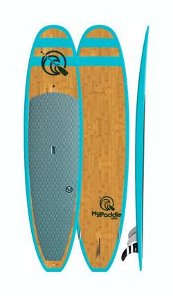 axe1_boards