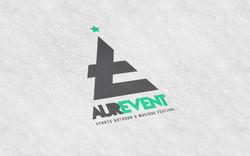 logo Aurevent