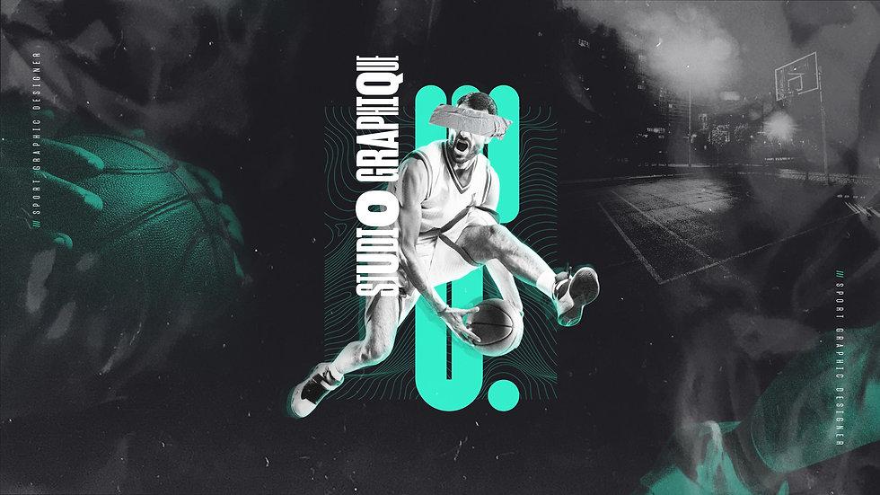 slide_basket.jpg
