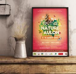 Affiche FNA 2017