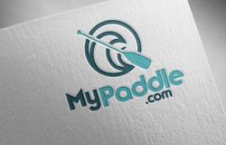 axe1_logo