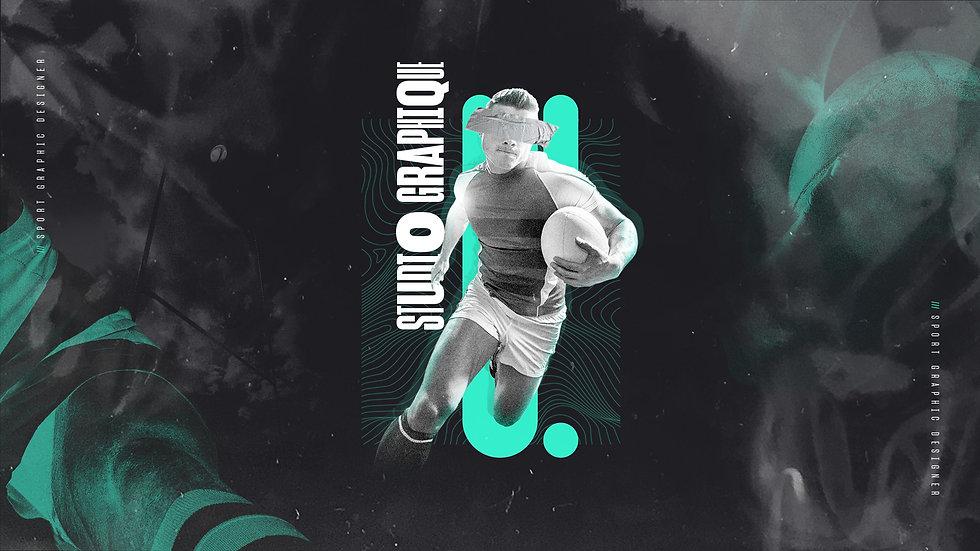 slide_rugby.jpg