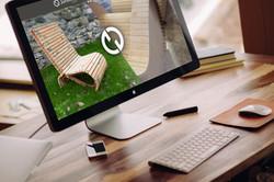 webdesign home