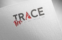 logo Ma Trace