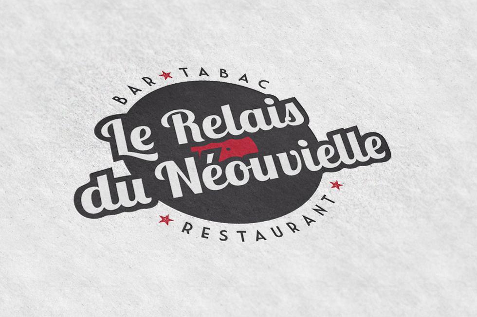 logo Relais du Néouvielle