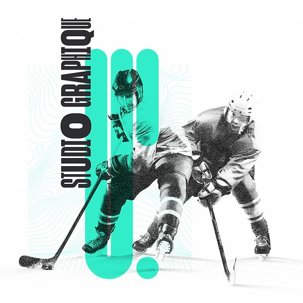 SLIDER_HEADET-hockey2.png
