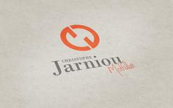logo Jarniou Mobilier
