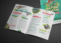 programme FNA 2016
