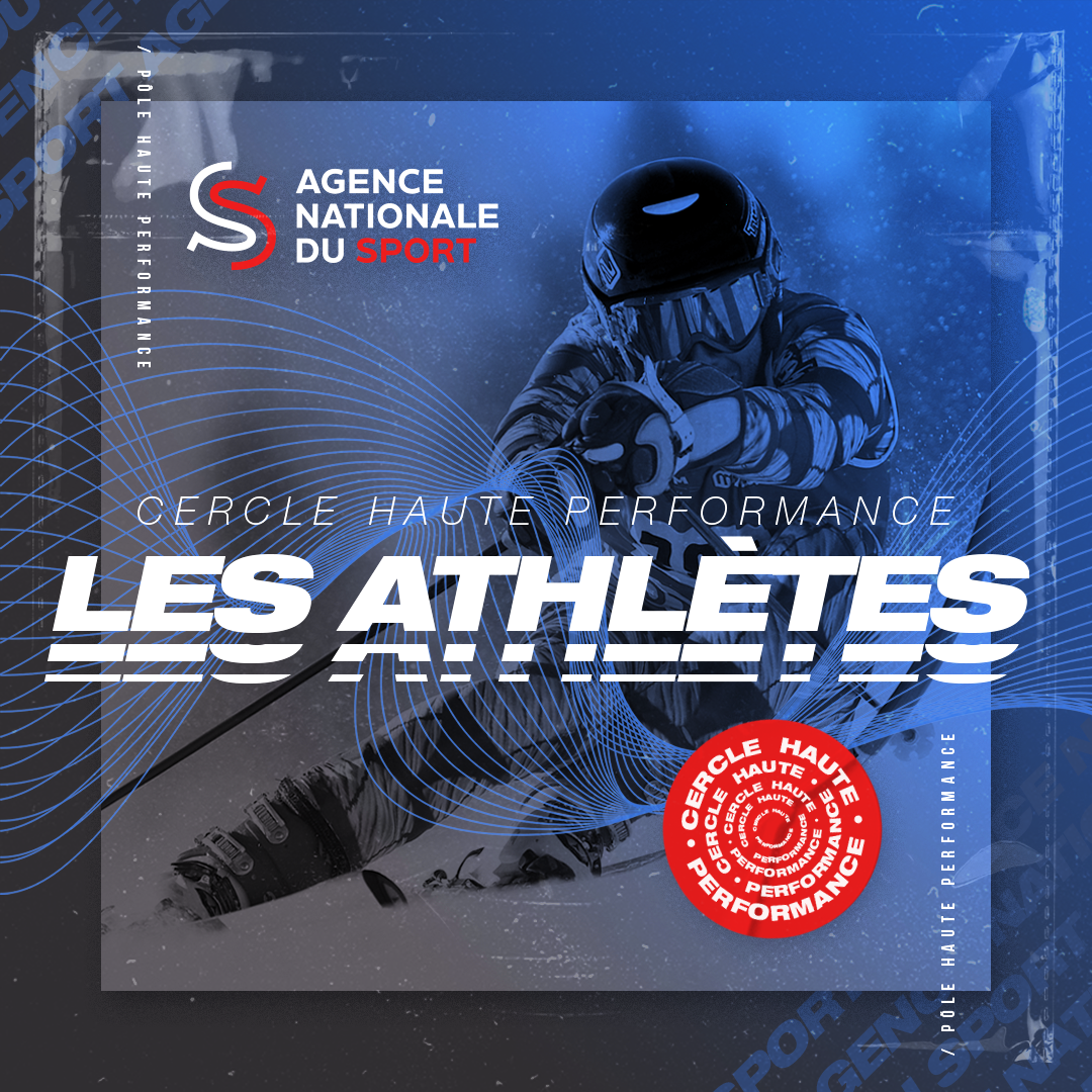 Couv Liste Athlètes Cercle Haute Performance ANS