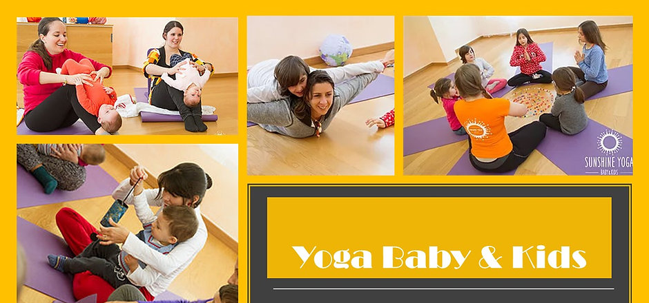 Yoga Baby & Kids.jpg