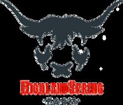 Logo no white