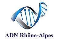 Nouveau Logo ADN.jpg