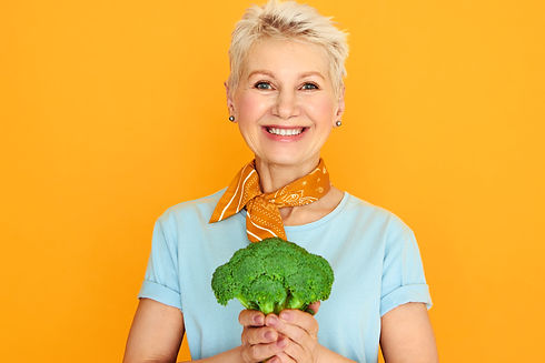energetic-beautiful-middle-aged-woman-wi