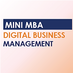 mini mba icon-06.png