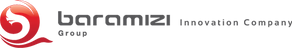 Baramezi Logo.png