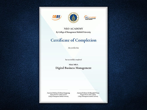 Mock Up DBM Certificate.jpg