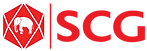 Siam_Cement_Group_Logo.svg.png