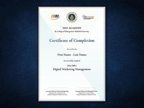 Mock Up MKT Certificate.jpg