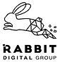 rabbit tale.PNG