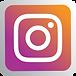 No Shadow_Social Media Icon-11.png