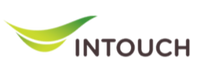 INTOUCH_logo_edited.png