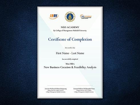 Mock Up New Business Certificate.jpg