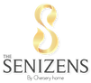 BrandingSenizen2(1)-05z-z604089439852.pn