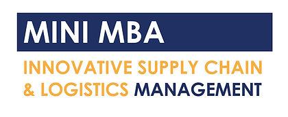 LOGO Mini MBA Logistic.jpg