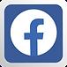 No Shadow_Social Media Icon-10.png