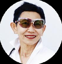 ดร.ศิริกุล เลากัยกุล.png