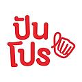 256653_logo_20191025124856.png