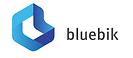 bluebik.PNG