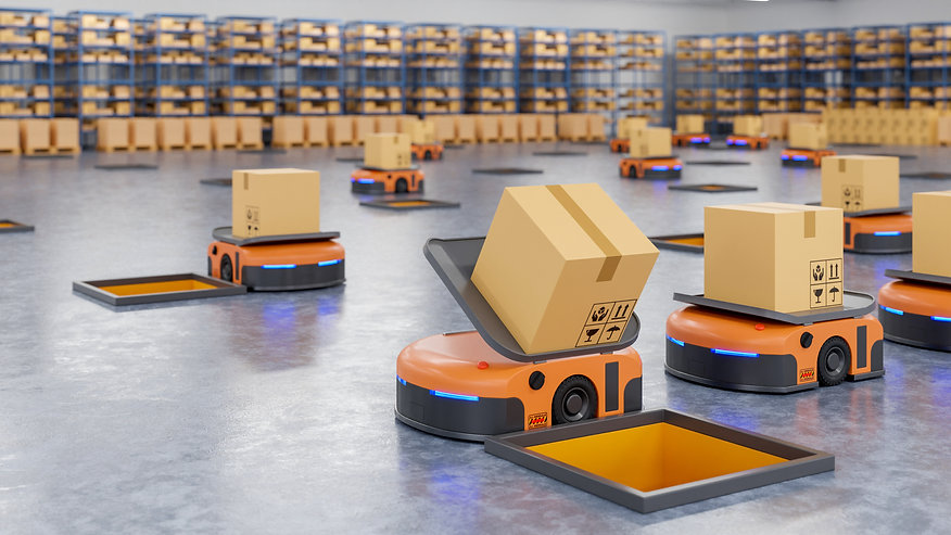 army-robots-efficiently-sorting-hundreds