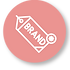 Mini BD Framework batch 2-02.png
