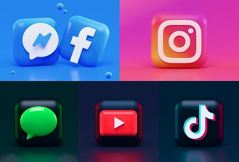 Boost Social Media Bar-02.png