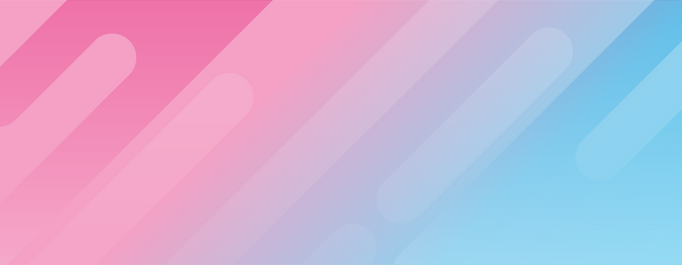 BOOST BANNER-04.png