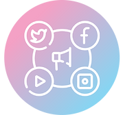 Boost Social Media Icon-16.png